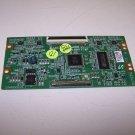 Samsung LJ94-03120D T-Con Baord