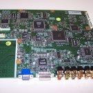 Mitsubishi 8BL63M15 Main Board for LT-2240