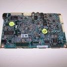 Sony A-1102-616-A QM Board