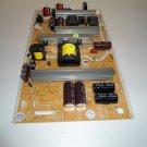 Panasonic N0AE5KK00001 P Board   MPF6913A