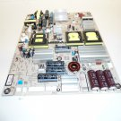 Panasonic N0AE6KM00003 Main Power Supply Board