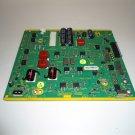 Panasonic TXNSS1REUU SS Board  TNPA5670AE