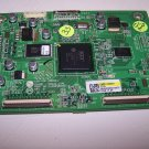 LG EBR61784804 Main Logic CTRL Board