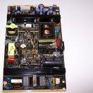Viore 303C3201069 Power Supply Unit