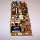 Sony T99P088.01 Power Supply Unit