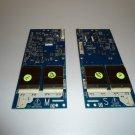 LG Philips 6632L-0371D/6632L-0372D Inverter Kit
