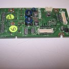 PHILIPS 42PFP5332D/37 31391236231.1 Interface Board