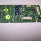 PHILIPS 42PFP5332D/37 31391236231.1 Interface Board