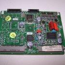 Samsung BP95-00142N Assy Sub Pcb-pro Scan