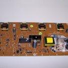 Emerson A94F0MIV MIV Board