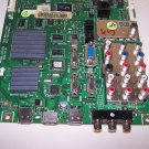 Samsung BN94-03143N Main Board for LN46B640R3FXZA Out of Stock