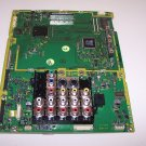 Panasonic TNPH0682ACS A Board for TC-26LX70
