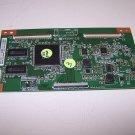 CMO 35-D028268 T-Con Board