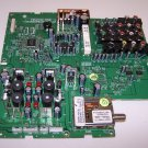 Sanyo N3ME Main Board for P26746-00