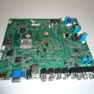 Proview RAC06-CM-008D Main Board