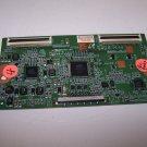 Samsung LJ94-03842H T-Con Board