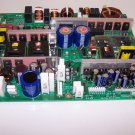 Sony 1-468-447-13 Power Supply Unit