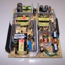 Proview 846-240-F0CZS2 Power Supply Unit