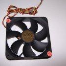 Yate Loon  D12BL-12 Fan