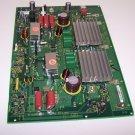 Pioneer AWV2178 X-Main Board