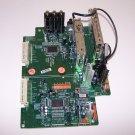LG 6871VSMK06A Signal Board