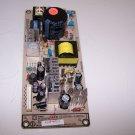 Samsung BN96-01805A SMPS