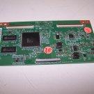 CMO 35-D025961 T-Con Board