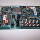 Samsung BN96-14711A Main Board for PN42C450B1DXZA
