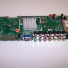 RCA 42RE01TC711LNA0-A1 Main Board For 42LA45RQ