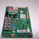 Samsung BN96-14709B Main Board