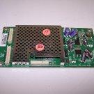 Vizio CBPFTQAPT5K00301 PC Board