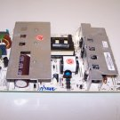 Vizio 0500-0507-0590 Power Supply