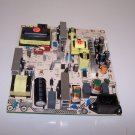 Vizio ADTV9LE1GAAP Power Supply Unit