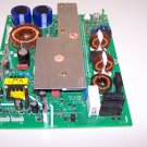 NEC PKG-1719 Power Supply Board