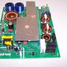 NEC PKG-1719 Power Supply Board