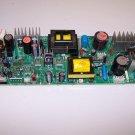 Toshiba 75001399 Power Supply Unit