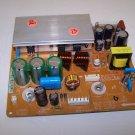 Samsung BN96-12170A Y-Main Board