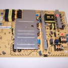 Sony 1-857-093-21 G Board Power Supply