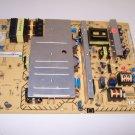 Sony 1-857-093-21 G Board Power Supply