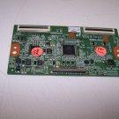 Samsung LJ94-24194B T-Con Board