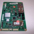Samsung BN94-03311C Main Board