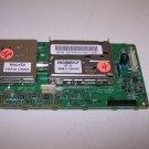 Toshiba 75002592 Tuner Board