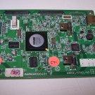 Philips A91H9MMA-001 Digital Main CBA