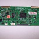 LG Philips 6871L-2978A T-Con Board