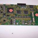 141PWC13-F (PWB) Board
