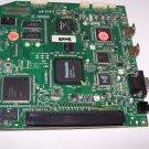 Panasonic LSEP3208 Main Board