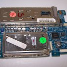 Sony A-1082-462-A QT Board