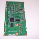 CMO 35-D003848 T-Con Board