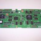 Philips 996500030226 Main Logic CTRL Board