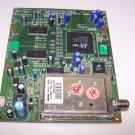 Polaroid 899-D01-EF321XAH Tuner Board